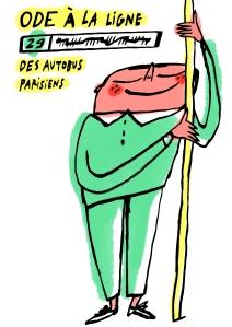 Illustration Hubert Poirot-Bourdain(1)