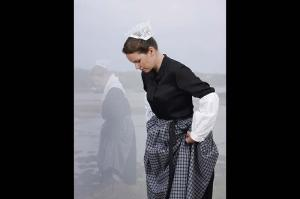 bretonnes-2_large_rwd