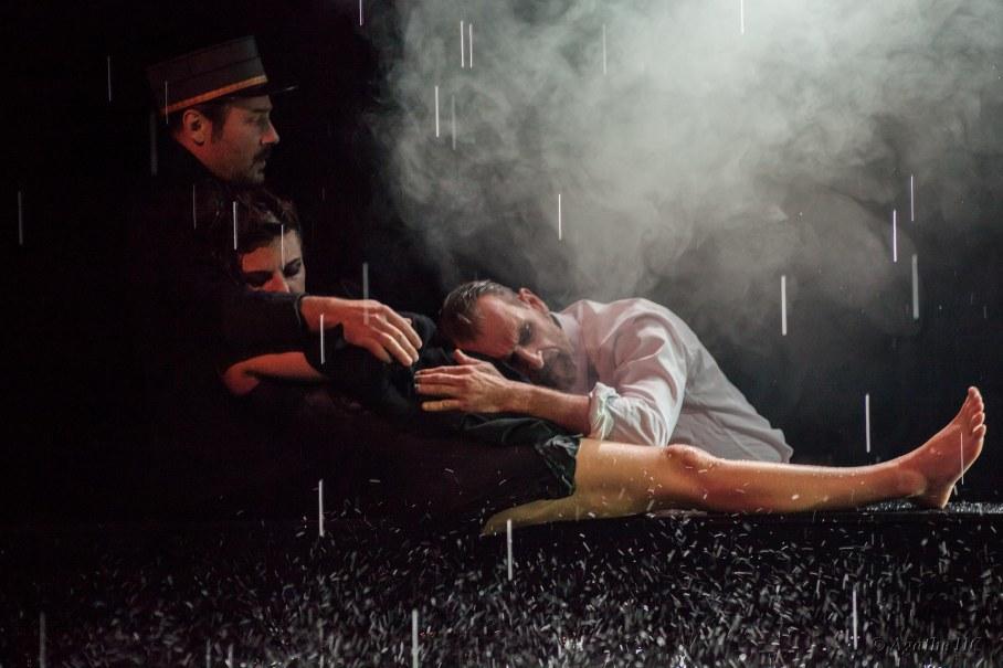 - Foi amour espérance(97)Photo Agathe Hurtig Cadenel