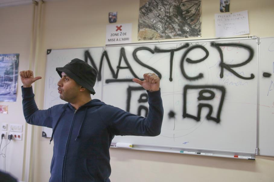 master8-®J.-M.Lobbe¦ü.jpg