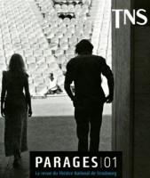 parages-tns_9e3fb9d9456cad64a94ee75556aab9d8