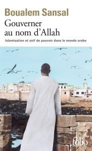 G00029_Gouverner_au_nom_d_Allah.indd