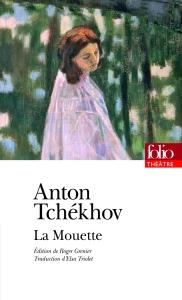 G00034_Tchekhov_La Mouette_imp.indd
