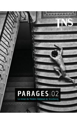 parages-02