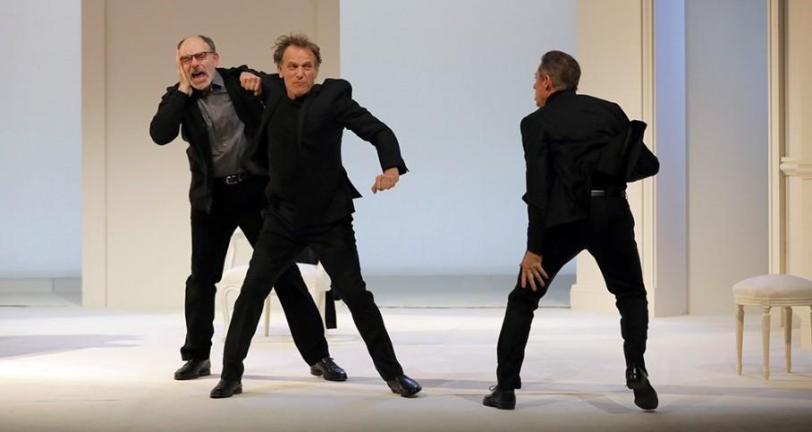 art-theatre-antoine.jpg