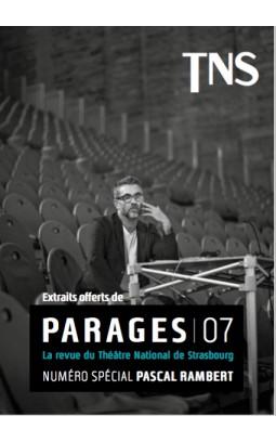 parages-07